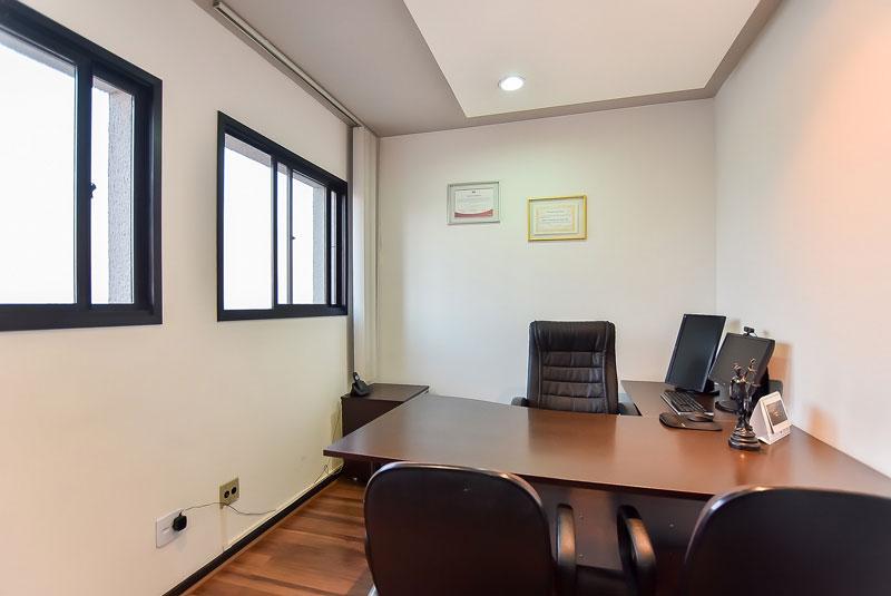 escritorio-10